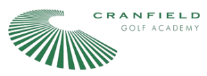 Cranfield-logo