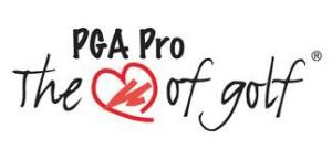 pga-heart-of-golf