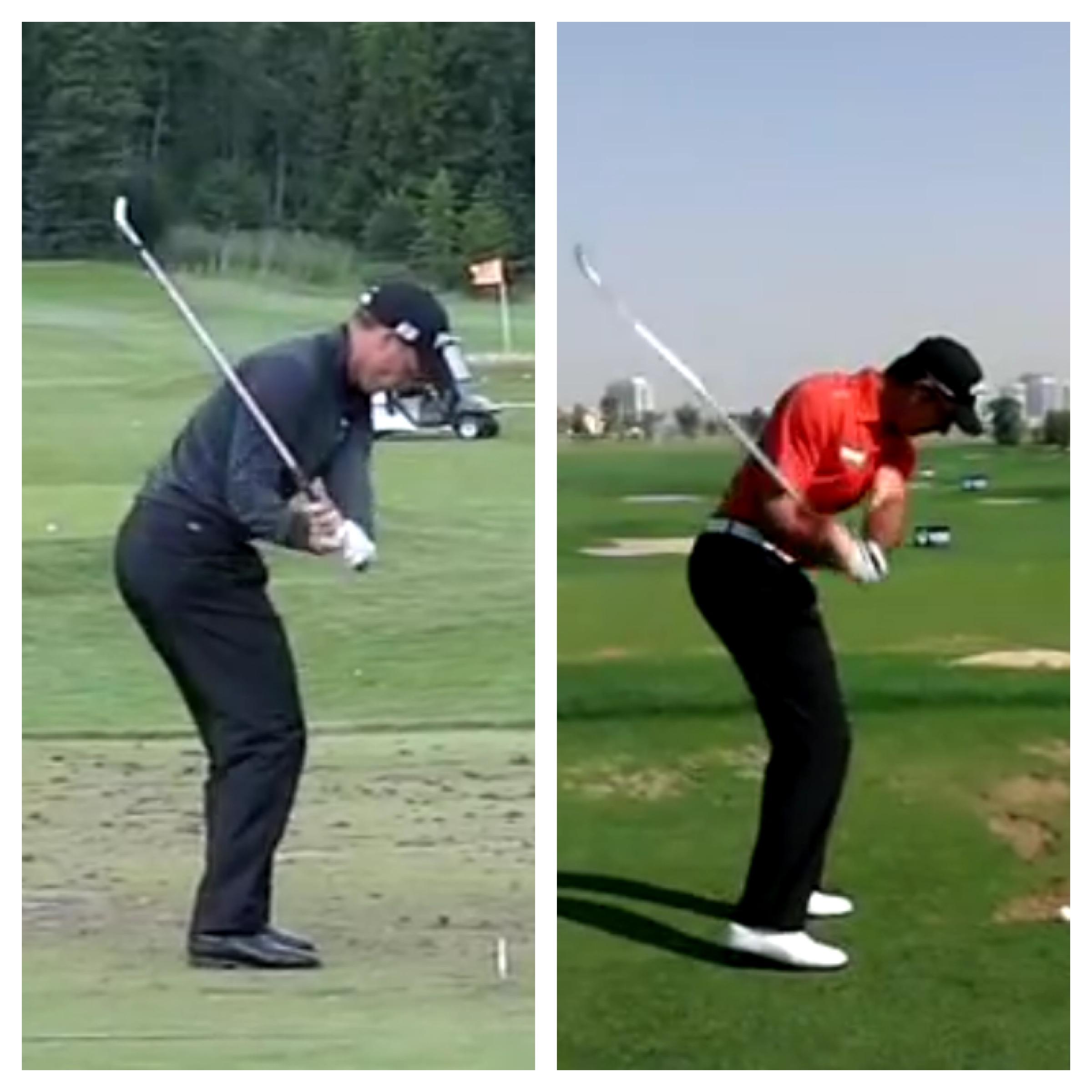 Masters Champion – RC Golf